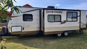 2015 Travel Trailer(RV)28' for Sale in Homestead, FL