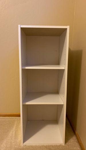 Small shelf for Sale in San Jose, CA