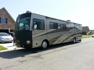 05 Fleetwood Discovery 39S, for Sale in Temecula, CA
