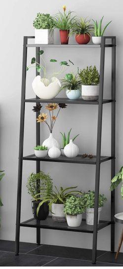 Ladder Shelf for Sale in Anaheim,  CA