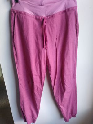 Patagonia Jogger for Sale in Kissimmee, FL