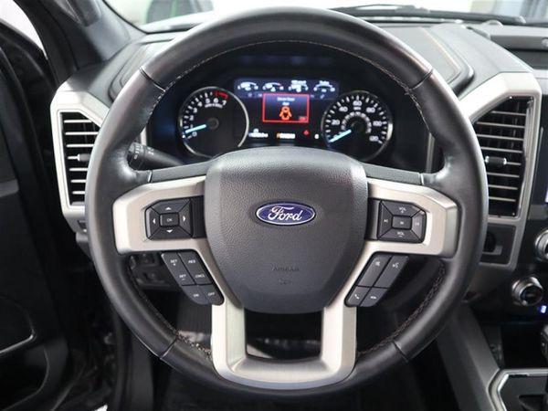 2019 Ford F-150 V6