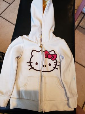 Hello Kitty for Sale in Moreno Valley, CA