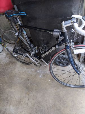 Connondale road bike for Sale in Montclair, CA