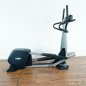 NordicTrack CX990 Elliptical (1023895) for Sale in South San Francisco, CA
