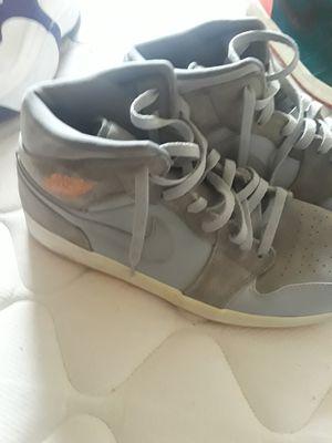 Nike Air Jordan for Sale in Las Vegas, NV