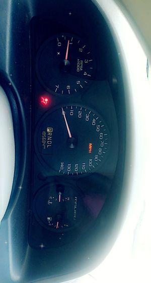 Chevy Malibu 2004 for Sale in Phoenix, AZ