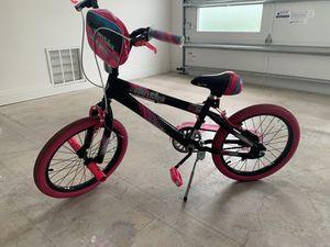 Girls bike for Sale in Boca Raton, FL