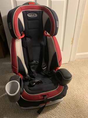 Graco Car Seat for Sale in Laurel, MD
