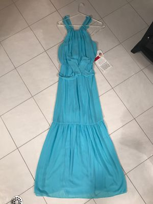 Woman's dress small for Sale in Livonia, MI