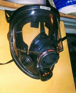 respirators for Sale in Auburn, WA