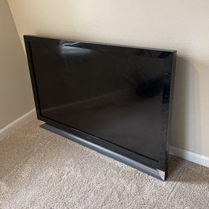 Vizio 55 Inch Tv Vf550xvt1a for Sale in Renton, WA