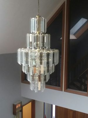 Chandelier for Sale in Cleveland, OH