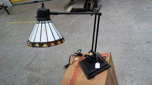 Lamp for Sale in Edgewood, WA