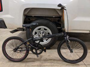 Dahon folding bike for Sale in Chantilly, VA