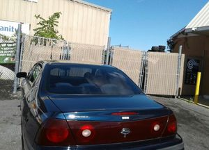 Chevy Impala for Sale in Ewing Township, NJ