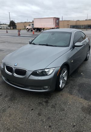 2007 BMW 3 Series for Sale in Haines City, FL
