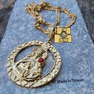 🚨🚨🚨 18k gold filled chain 🚨🚨🚨 I deliver for Sale in Miami, FL