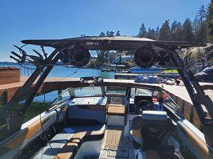 Boat Audio install & service & winterization. for Sale in Bellevue, WA
