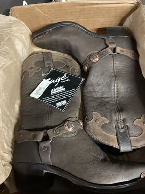 Womens western boots for Sale in Parma, OH