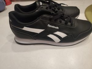 Reebok new shoes for Sale in Denver, CO