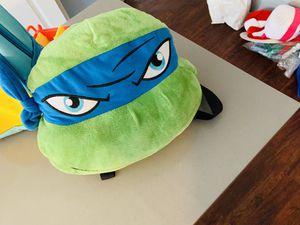 Loves backpacks ❤️ for Sale in El Cajon, CA