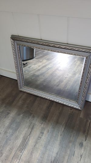 Wall mirror for Sale in Forest Grove, OR