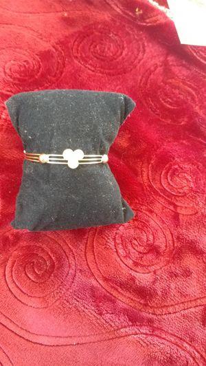 Mickey mouse bracelet for Sale in Salt Lake City, UT