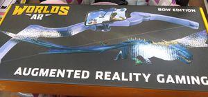 AR gaming bundle $45 for Sale in Hastings, NE