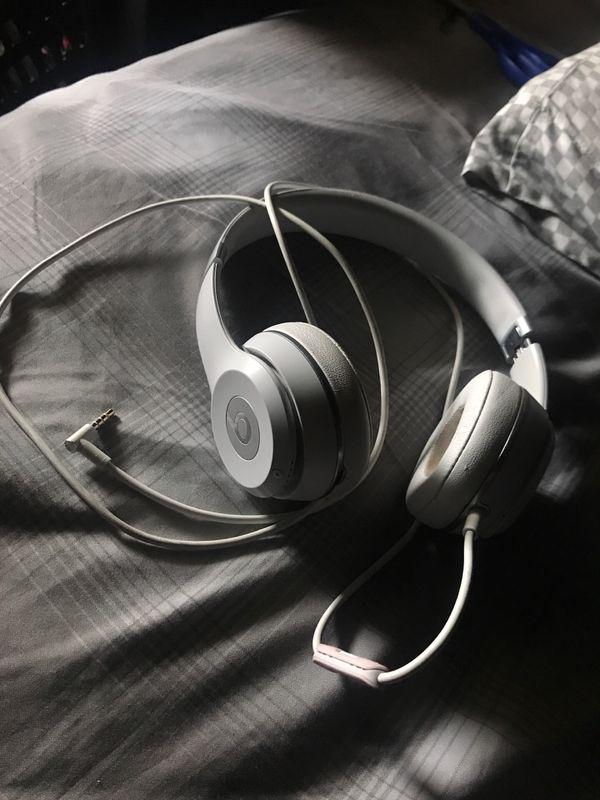 Beats solos