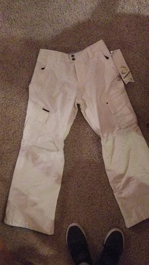 Women's Empyre Snow Pants for Sale in Graham, WA