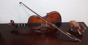 Cremona violin SV 115 (3/4) for Sale in Miami, FL