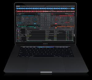 Instalo el programa del DJ I el programa para descargar cualquier video de youtube para laptops tablets I telefonos for Sale in Chicago, IL