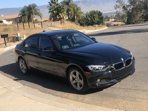 2012 BMW 328i for Sale in San Bernardino, CA