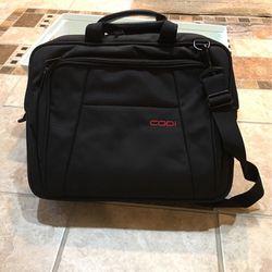 Computer Bag (CODi) for Sale in Beaverton,  OR