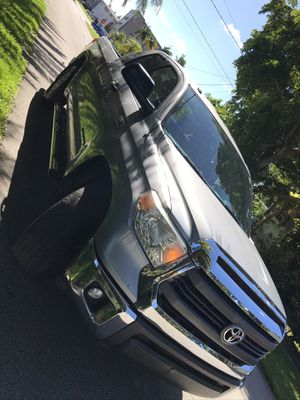 2014 Toyota Tundra for Sale in FL, US