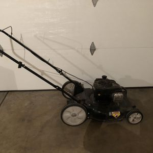 Mower for Sale in Fountain, CO