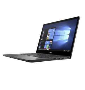 Dell Laptop for Sale in Henderson, NV