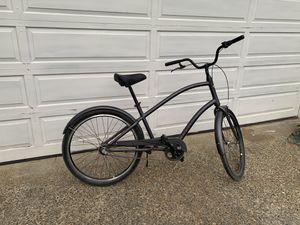 Electra 3i Townie Bike (Cruiser) for Sale in Seattle, WA