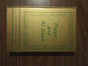 Authentic Autograph Book for Sale in North Little Rock, AR