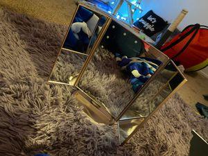 mini vanity for Sale in San Bernardino, CA