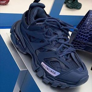 Balenciaga sneakers size 9 for Sale in New York, NY