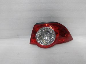2007 2008 2009 2010 2011 Volkswagen Eos tail light for Sale in Los Angeles, CA