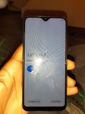 2 Samsung Galaxy A10e (UNLOCKED) for Sale in Canton, OH