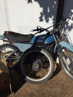 Yamaha classic for Sale in Riverside, CA