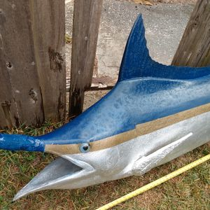 Marlin for Sale in Houston, TX
