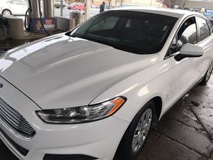 Ford Fusion 2013 for Sale in Chicago, IL