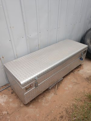 Tool box for Sale in Kermit, TX