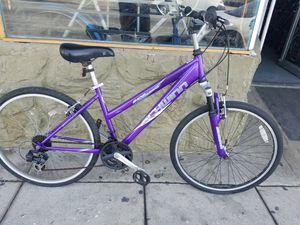 Schwinn bike for Sale in El Monte, CA