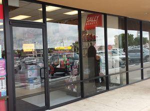 Glass for Sale in Dallas, TX